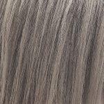 後から足すより 元から優しい薬剤が一番でしょ 肌・髪への負担5分の1 アレルギーのないカラー
