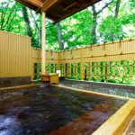 ヘナ風呂 ヘナ・藍・薬草の効果効能