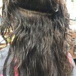くせ毛の最後の砦 縮毛矯正はキライ? でも縮毛矯正も得意なんです