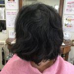 心が豊かになるお手伝い 美髪室ゆい