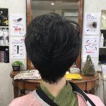 ゼロからスタートはくせ毛が強くなる?